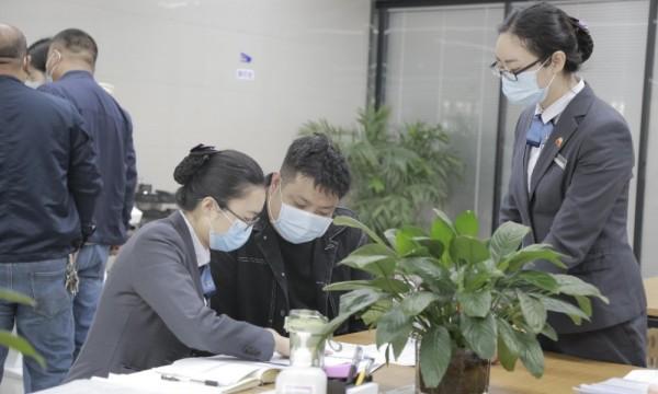 陕西首个运用告知承诺通过节能审查项目将开工