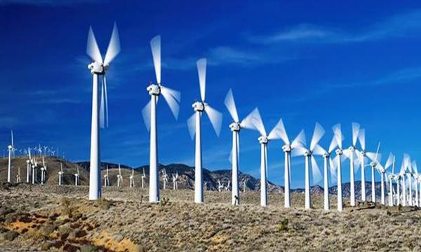 我国风电高效利用技术趋势及发展建议