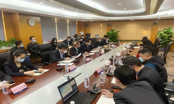 首都机场节能公司收入突破亿元大关