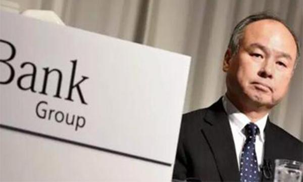 日本软银成功试制高性能电池,计划于2023年商用