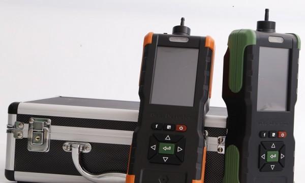 关于希思XS-2000-VOC便携式VOC检测仪的应用技巧