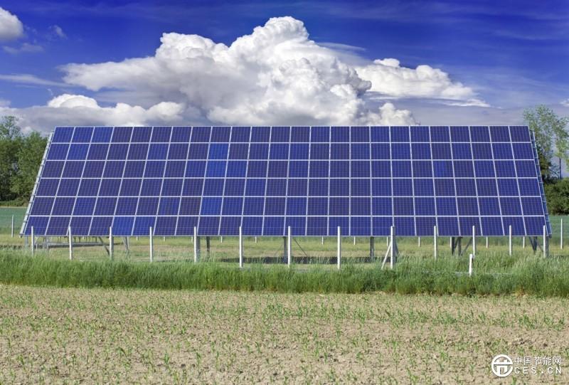 全球最大碳排放交易市场即将揭开面纱,每家每户都能成为发电单元?