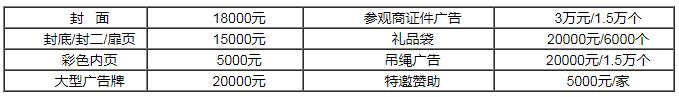 2021亚洲热博会|广州热博会