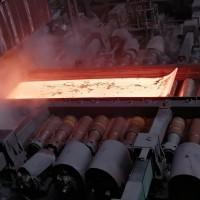 化工防腐不锈钢复合板