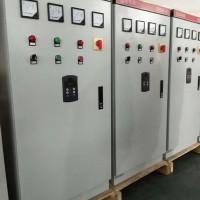 工业节电系统节能寻求合作