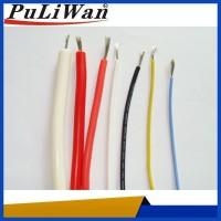 3239硅胶线电缆批发点火线16AWG30KV现货厂家批发价