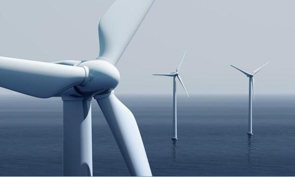 两部门:解决新能源并网消纳矛盾 助力碳达峰、碳中和