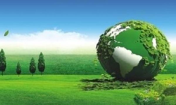 工信部答澎湃:将发布工业绿色发展规划和原材料工业发展规划