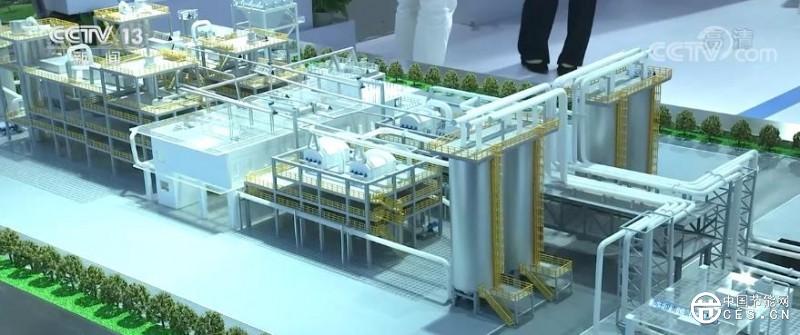 工业和建筑领域节能减排 | 节能降碳新亮点!我国到2025年单位工业增加值能耗将下降18%以上