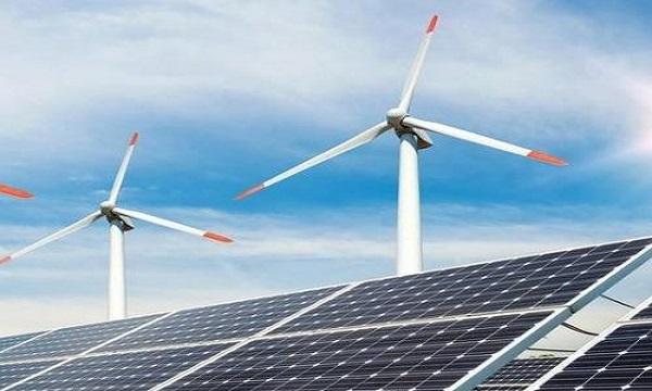 海岱财评|分时电价新机制出台,将会带来什么改变?