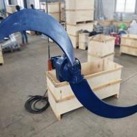 潜水搅拌机器-潜水推流器-新蓝深进泵-QJB1100型