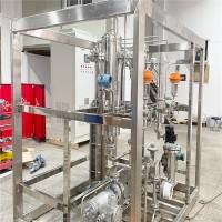 制氢装置 制氢装置厂家