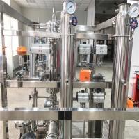 电解水制氢设备  电解制氢