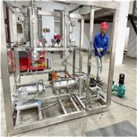 制氢设备生产厂家