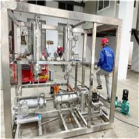 氢气发生器电解槽厂家