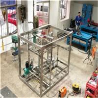 工业电解槽,电解槽氢气发生器