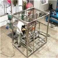 制氢电解槽、电解水制氢设备