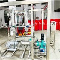 制氢设备、氢气纯化干燥装置