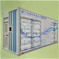 碱性电解槽 电解槽价格