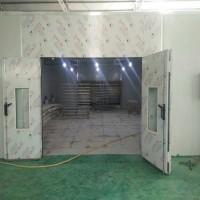 纸管烘干房材质尺寸价格
