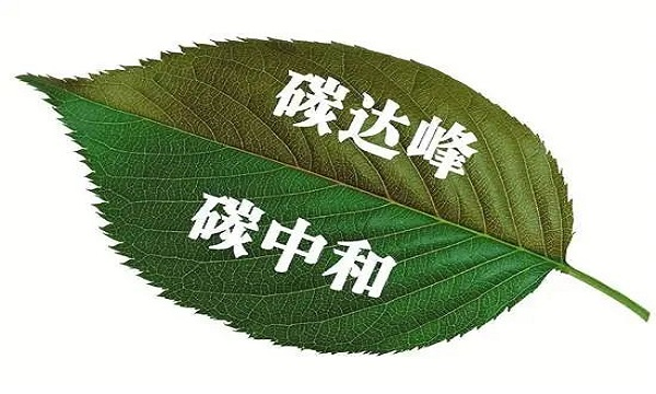吴政隆主持召开省政府专题会议 研究碳达峰碳中和工作