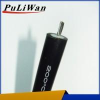 双绝缘高压线100KV用于喷射型等离子处理系统 发货快