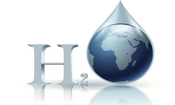 """脱碳之路""""氢""""装上阵!20多个省出台氢产业战略规划"""