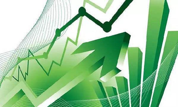 绿电交易来了!新能源绿色附加收益将凸显|两部委批准绿电交易试点方案