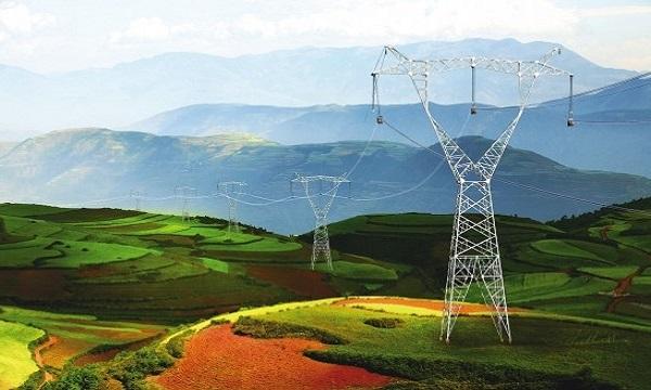 新型电力系统启动高质量发展引擎