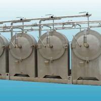 绿豆淀粉离心筛参数 绿豆淀粉离心筛供应商