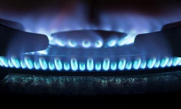 【专访】白俊:对冬季天然气供应安全问题要保持定力