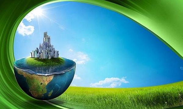 刘世锦:实现碳达峰碳中和目标一定要遵循绿色转型规律和市场规律