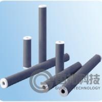 国初科技专业提供3M公司CFS活性炭滤芯