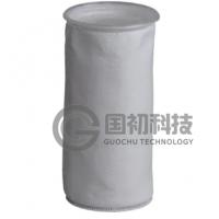 国初科技专业提供3M公司DF系列双层滤袋