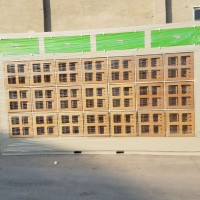 干式喷漆柜材质尺寸价格详细说明