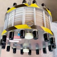 制氢技术「水电解制氢设备」