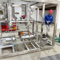 电解水制氢设备 水电解制氢