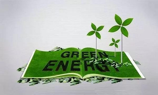 """蕴藏巨大机会,""""碳中和""""拥有无限可能"""