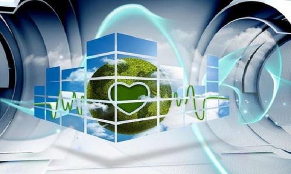 国家发展改革委关于印发《完善能源消费强度和总量双控制度方案》的通知