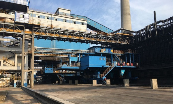 山东加快实施焦化、水泥行业超低排放改造工作