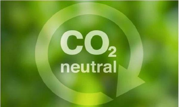 """刘中民院士:碳中和趋势下""""旧""""能源要循序渐进削减甚至淘汰"""