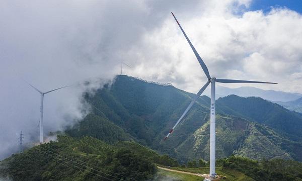 中关村论坛圆桌|双碳目标下,企业能源转型究竟如何落地?