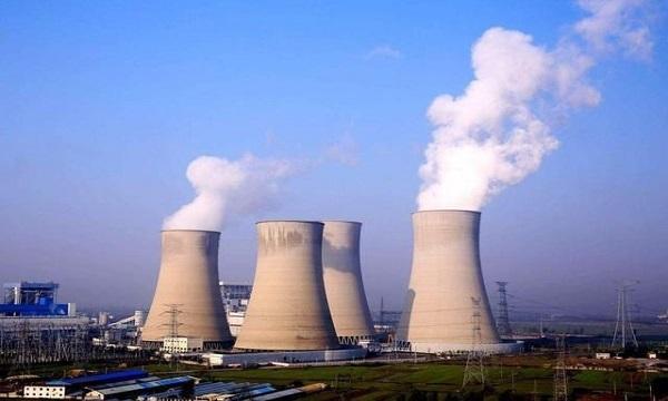 不顾能源危机蔓延!德国将在2022年全面弃核