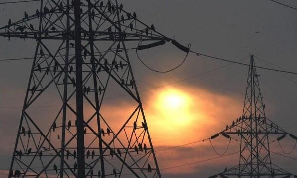 印度面临电力危机:严重缺煤燃料短缺 首都恐断电