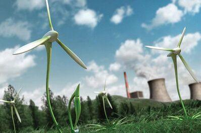 电供暖成本降低46.4%与燃煤供暖持平 张家口市突破清洁能源供暖推广瓶颈