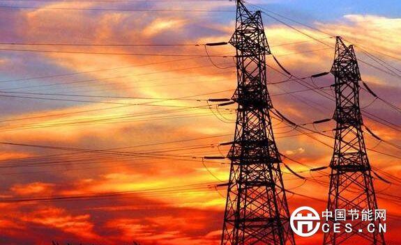 山东:居民电费执行峰谷电价,白天上调0.03元/kwh,直接利好光伏