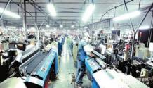 天智MES系统助力纺织机械信息化
