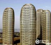 """紫荆花工程漆为""""绿色建筑""""的发展添砖加瓦"""