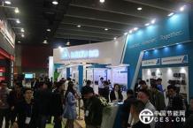 台达携最新自动化成果亮相第二十三届中国国际包装工业展览会