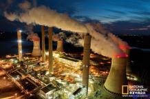 煤炭之问:燃煤清洁之日是否可期?